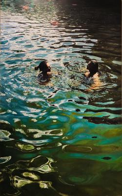 Liz and Emma  hampstead ponds copy_edite