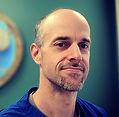 Dr. Mark Lique Haverhill MA Chiropractor