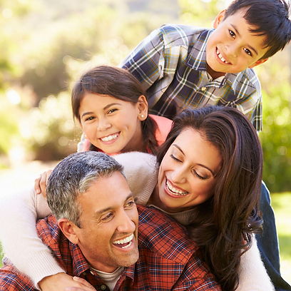 chiropractor edmonds wa for whole family all ages.png