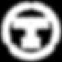 412 Rarotonga Official (W)-01.png
