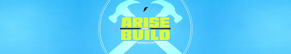 Arise and Build-03.jpg