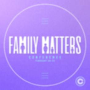 Family Matters Social Media FINAL-01.jpg