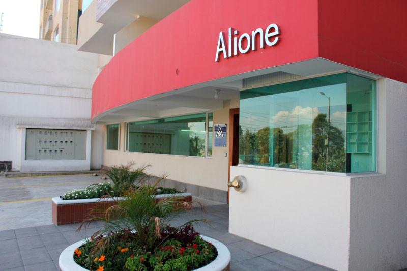 edificio_alione_elmir_exterior.jpg