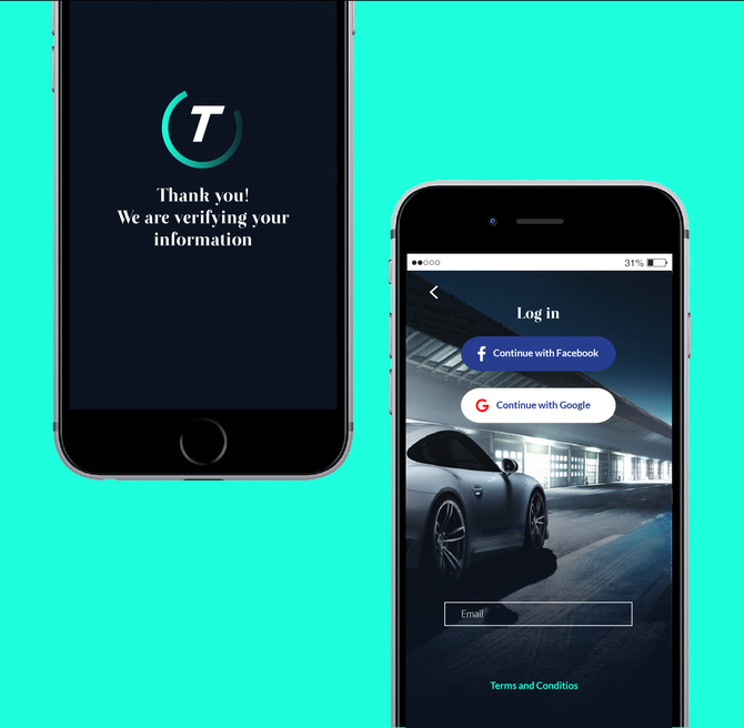 turbo app lazoh media-50.png