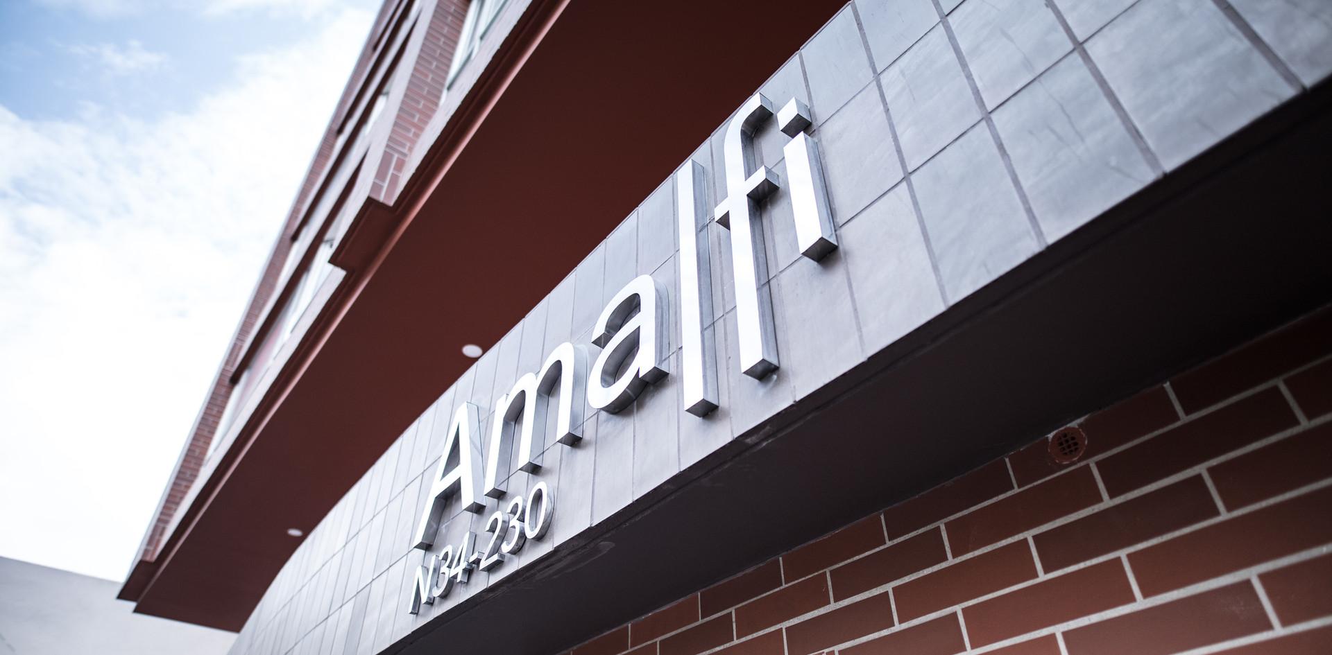 AMALFI_GENERALES-38.jpg