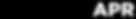 logo indutex lazoh media-31.png