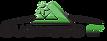 logotipo_NextTalent-27.png