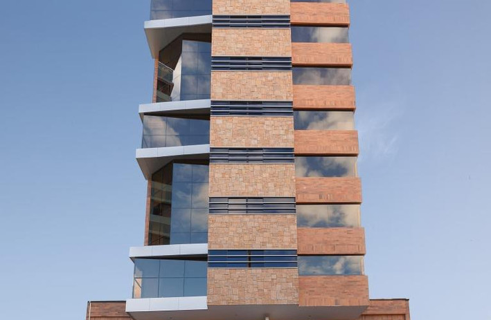 edificio_astorga_fachada_elmir.jpg
