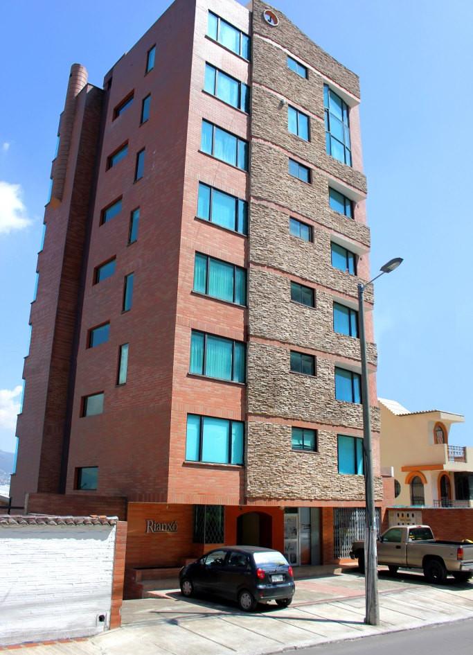 edificio_rianzxo_elmir_fachada.jpg