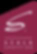 logo scala lazoh media-33.png