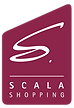 logo scala lazoh media-33.png