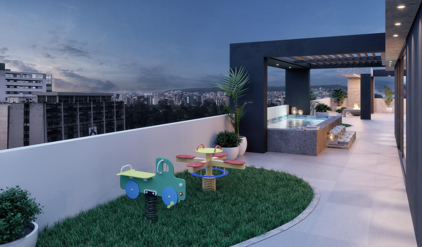 kyria_edificio_elmir_terraza.png