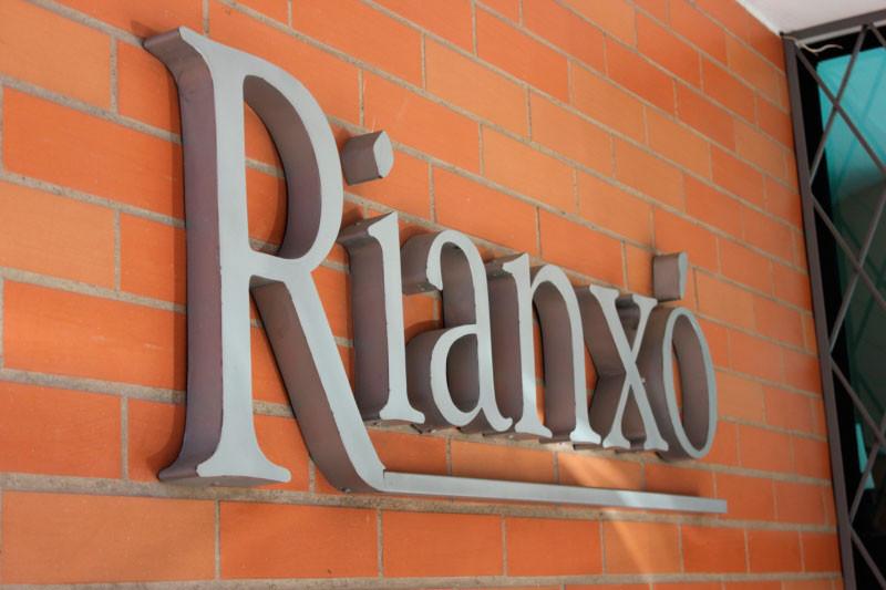edificio_rianxo_elmir_nombre.jpg