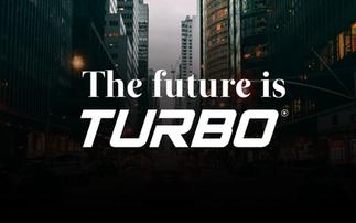turbo app lazoh media-52.png
