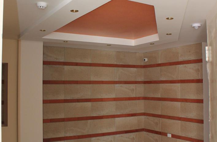 edificio_xaraes_elmir_interior.jpg
