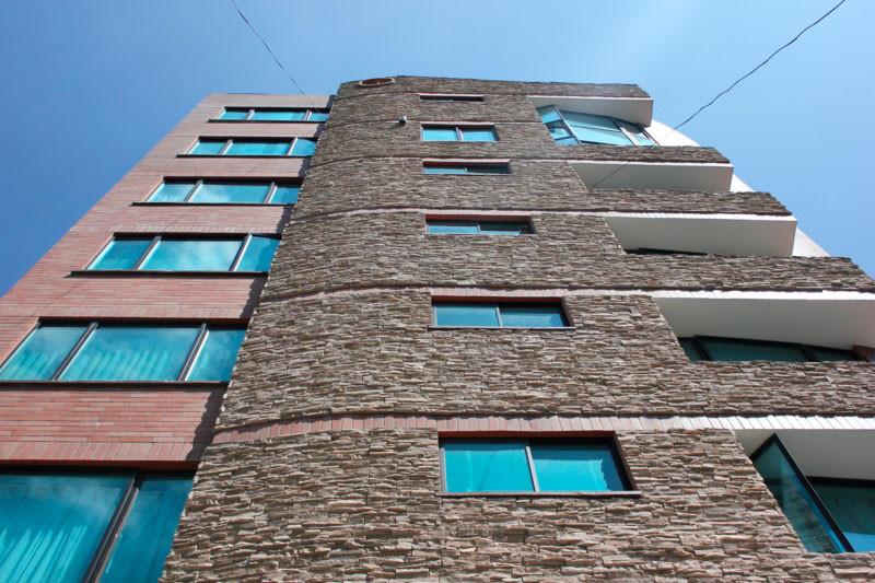 edificio_rianxo_elmir_detalle.jpg