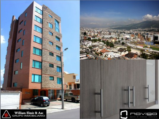 edificio_rianxo_elmir_fachadas.jpg