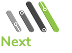 logotipo_NextTalent2-29.png