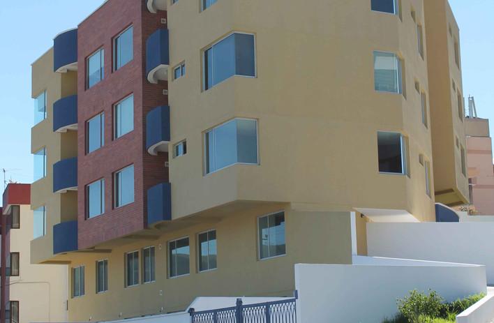 edificio_xaraes_elmir_fachada.jpg