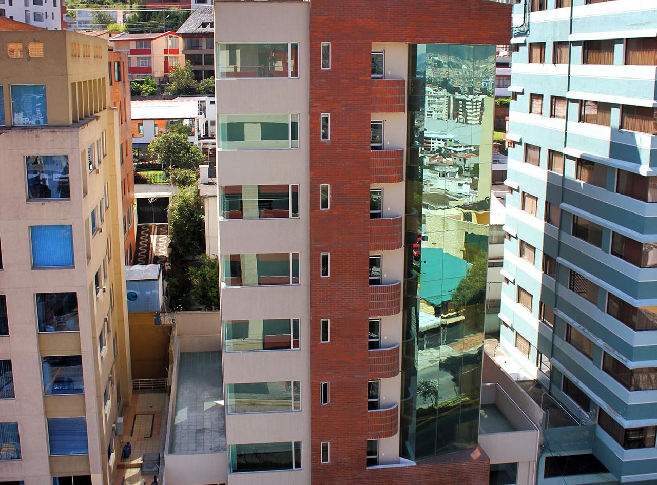 edificio_alione_elmir.jpg