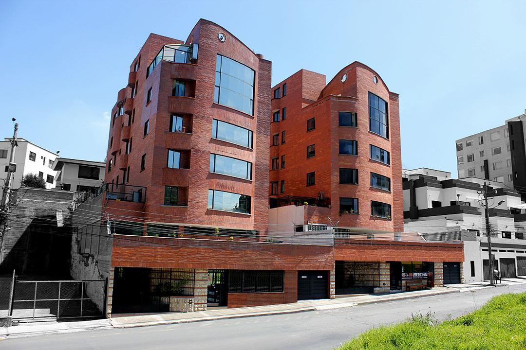 edificio_astoria_elmir_fachada.jpg