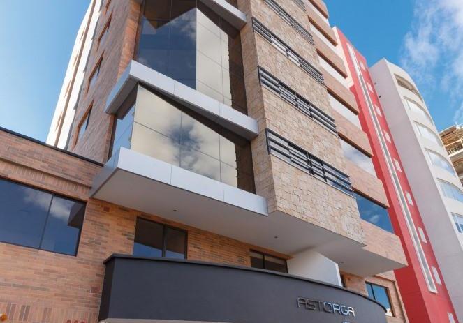 edificio_astorga_fachada2.jpg