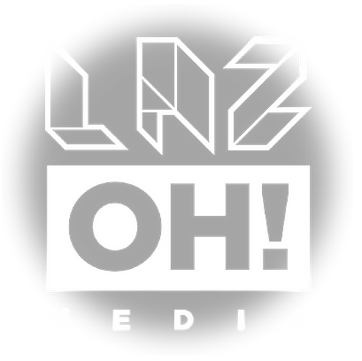 logo lazoh media-21.png