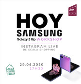 SAMSUNG LIVE GALAXY Z FLIP-04.jpg