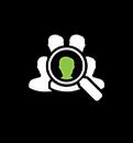 logotipo_NextTalent-18.png