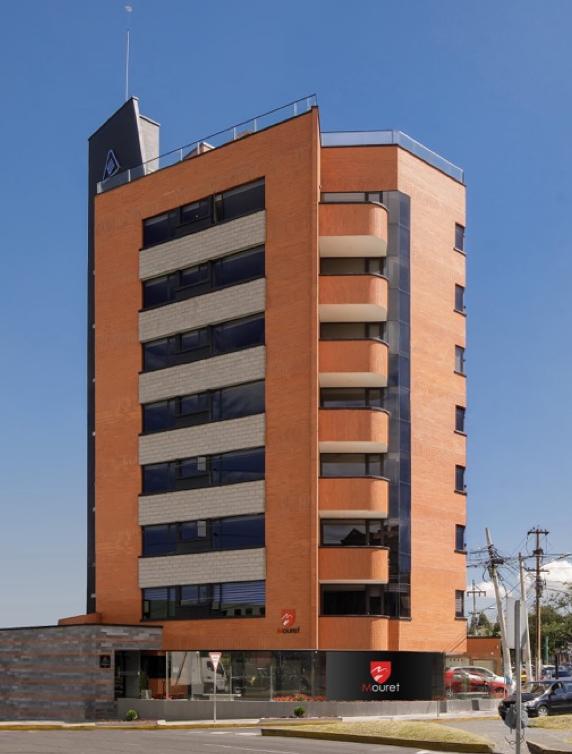 mouret_edificio_elmir_fachada.png
