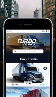 turbo app lazoh media-53.png
