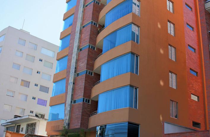 edificio_bausant_elmir_exterior.jpg