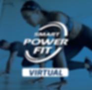 PowerFitVirtual_edited.png
