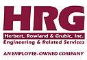 HRG logo-EmployeeOwned3.jpg
