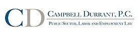 Campbell Durrant.jpg