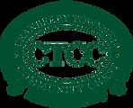 CTCChest Logo