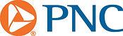 PNC_4C.jpg