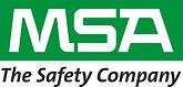 MSA Logo jpg.jpg