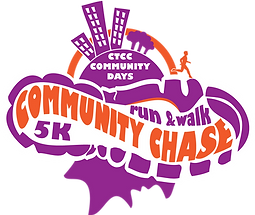 Community Chase 5K Cranberry Township.png