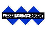 Weber Insurance.jpg
