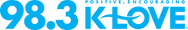 1 K-LOVE Logo.png