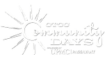 Comm Days Logo PNG WHITE w logo.png