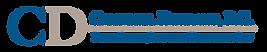 campbell durrant logo Color Horizontal.p