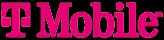 T-Mobile Parking Sponsor Cranberry.png