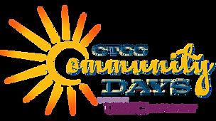 CommunityDaysCTCC.png