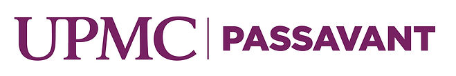 UPMC Passavant CTCC Sponsor.jpg
