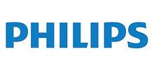 Philips_logo_neu.jpg