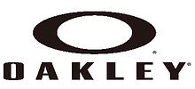 oackey logo.jpg