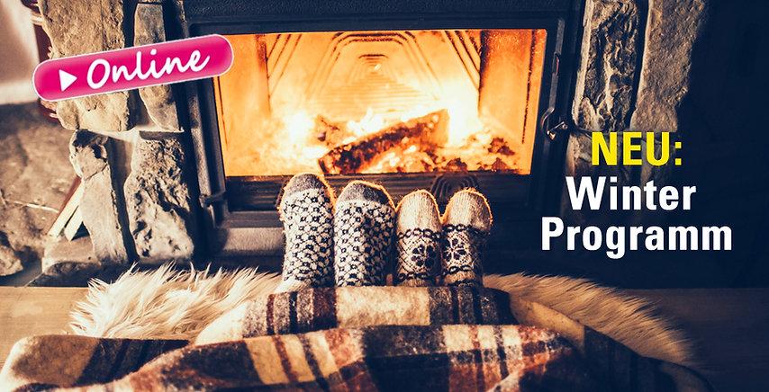 startbild_winterprogramm.jpg