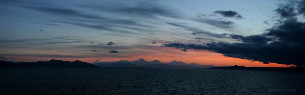 Alaskan Sunsetc.jpg